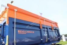 remorque nc benne AMT Trailer - EVO CARGO 16 landbrugsvogn neuf neuve - n°2641858 - Photo 7