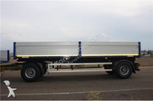 View images Zorzi 20 R 075 EP trailer