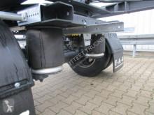 Voir les photos Remorque nc F-A-G ACF 20 S Schlittenabroller F-A-G ACF 20 S Schlittenabroller