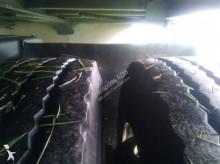 remorque Samro rideaux coulissants (plsc) 2 essieux occasion - n°2979085 - Photo 7