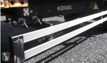 View images Kögel AW 18  trailer