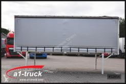 Ver las fotos Remolque Krone Schiebeplane, 7,45 BDF Tautliner, Wechselbrücke