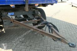 Voir les photos Remorque Renders N2WA21/Scheibenbremse/MB Achsen!