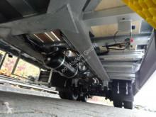Prohlédnout fotografie Přívěs Möslein T 3-8,20 P VB H1 3 Achs Tieflader- Anhänger mit