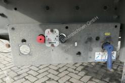 Voir les photos Remorque nc JUNGE/ZAA/Tandem/Durchlader/7,1 m. lang/Luft