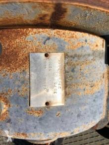 View images GM Semirimorchio pianale Carrellone verricello trailer