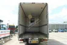 Zobaczyć zdjęcia Przyczepa Van Eck LZV lang zwaar voertuig