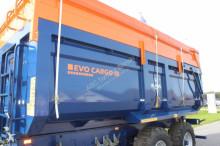 remorque nc benne AMT Trailer - EVO CARGO 16 landbrugsvogn neuf neuve - n°2641858 - Photo 8