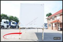 Ver las fotos Equipamientos  Krone WB 7,45 Koffer, Code XL, Zurrösen,