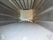 Zobaczyć zdjęcia Przyczepa Lamberet Frigo Trailer Hook / Rohrbahnen / Vleeshang