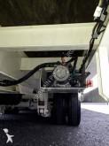 Prohlédnout fotografie Přívěs Louault Plateau 3 essieux centraux