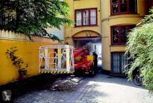 Vedere le foto Rimorchio nc Denka-Lift 2500