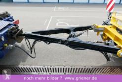 Prohlédnout fotografie Přívěs Schwarzmüller TÜ 30/ TIEFLADER / FEDERRAMPEN / 30 TO /6220 kg