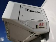 Vedere le foto Rimorchio Thermoking cassa frigo 9,60 mt
