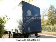 Vedere le foto Rimorchio Sommer Tandem/Durchlade !!