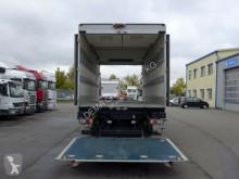 Voir les photos Remorque Ackermann Z-VA-F18*Carrier850*Tandem*LBW*Durchladensystem*