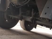 View images Lecitrailer LTRC-2E trailer
