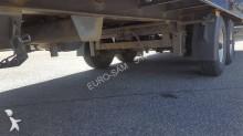 remorque Obermaier savoyarde TFP 105 2 essieux occasion - n°2328754 - Photo 9