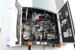 Bekijk foto's Aanhanger nc Lamberet Thermo King SLX/Doppelstock/Strom/Türen