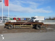 View images Bartoletti 20P9E trailer