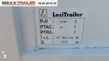 View images Lecitrailer  trailer