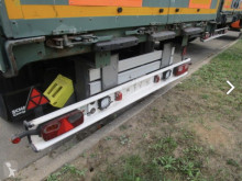 View images Schmitz Cargobull ACS24 trailer