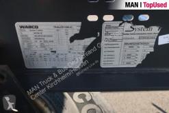 Voir les photos Remorque nc System Trailers Deichselanhänger
