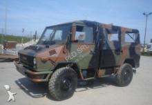 Fiat VM 90 TORPEDO