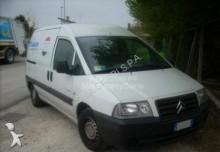 furgone Citroën