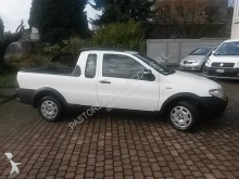 užitková dodávka Fiat