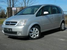 combi Opel