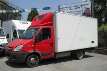 Iveco Daily 35C15 LV