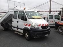 Renault Mascott 130.35