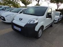 Peugeot Bipper HDi