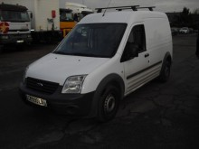 Ford Connect T230 L90