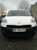 Peugeot Partner 170 HDI 75 CV