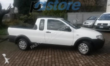 Fiat Strada 1.3 MJT