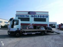 Iveco Eurocargo 75 E 16 van