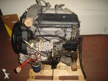 piese dezmembrări motor Iveco