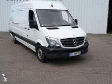 fourgon utilitaire mercedes sprinter 232 annonces de fourgon utilitaire mercedes sprinter occasion. Black Bedroom Furniture Sets. Home Design Ideas