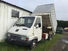 Renault Gamme B 70