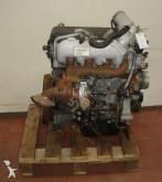 pièces détachées moteur Iveco