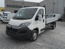 autres utilitaires Citroën