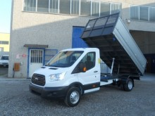 altro commerciale Ford