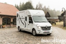 veicolo commerciale Renault Master 2.3 DCI
