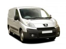 Peugeot Expert 2,0L HDI