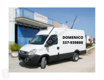 Iveco DAILY 35c15 CELLA FRIGO
