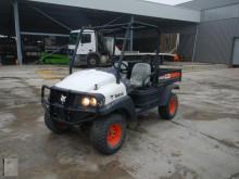 Bobcat 2200D