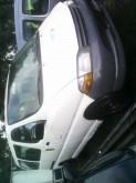 Toyota Hiace H12
