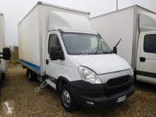 Iveco Daily 35 C 21